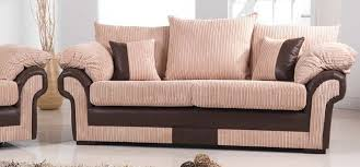fabric sofa set 3 2 1. Simple Sofa Throughout Fabric Sofa Set 3 2 1 N