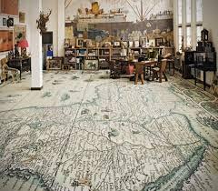 carpet world. innovative world map carpets by area pavimenti carpet n