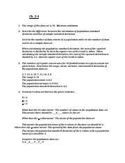 using the empirical rule what is the approximate percene of the men between