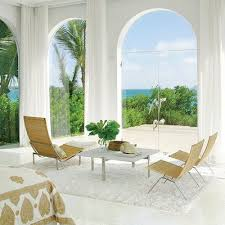 Small Picture 100 best Island Inspired Interiors images on Pinterest Beach