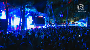 Image result for laboracay 2016