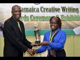 Jamaica Kincaid   Harvard University Department of English