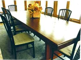 dining table pad table pads for dining room tables round table pad protector table pad protectors