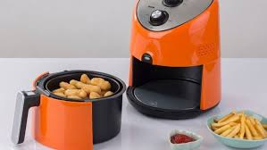Can You Cook Frozen Food In An Air Fryer Is It Really