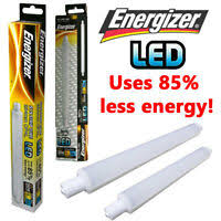 Looking for a great online deal on light bulbs, halogens, batteries, light fixtures or other lighting products? Energizer Strip Licht Schlauch Leuchte 221mm 284mm S15 Led 3 5 5 5w 30w 50w Watt Birne Ebay