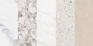 Quartz Stone Colour Chart Vicostone Kitchen Countertops Quartz Surfaces Quartz