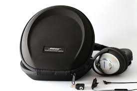 bose noise cancelling headphones case. bose noise cancelling headphones case u