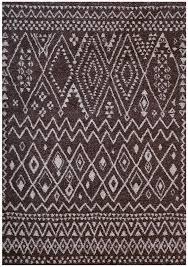 purple outdoor rug beautiful new ikea indoor outdoor rugs outdoor