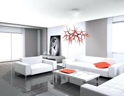 chandelier design for living room rustic contemporary chandeliers for living room chandelier design for living room