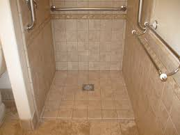 Handicap Bathroom Remodel Handicapaccessiblebathroomdesign Handicapped Accessible