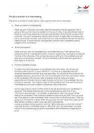 resignation letter reason resignation letter reason makemoney alex tk