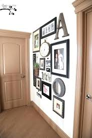 Multiple picture frames Brown Multiple Picture Frames On Wall Multiple Picture Frames On Wall Hanging Multiple Frames Shapes And Sizes Boredombustersco Multiple Picture Frames On Wall Alhenaapparelcom