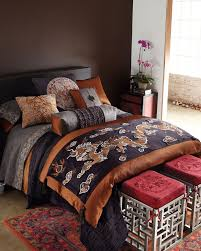 elegant oriental design bedding 51 for your king size duvet covers with regard to asian themed