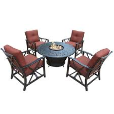outdoorpatio table covers home. Patio Furniture Covers Home Depot Classy Conversation Sets Outdoor Lounge The Of Outdoorpatio Table T