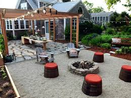 Patio Ideas: Small Patio Hardscape Ideas Patio Hardscape Ideas Hot Backyard Design  Ideas To Try