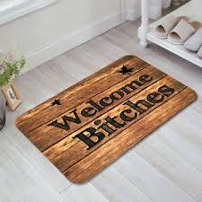 Ebay Kitchen Floor Mats
