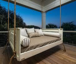 porch daybed porch daybed plans porch daybed swing plans diy daybed porch  swing plans .