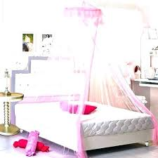 Princess Canopy Princess Canopy Bed For Adults Princess Bed Canopy ...