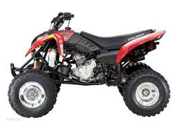 predator and outlaw know all th this first polaris 30jmt6a