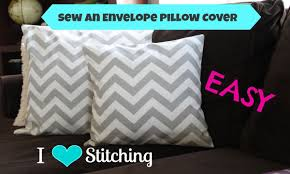 create a pillow. Exellent Create Throughout Create A Pillow 2