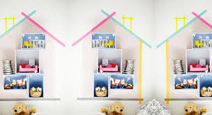 12x Coole Ikea Hacks Voor In De Kinderkamer Howtomakenl