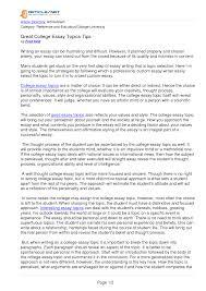 47 Yellow Wallpaper Essay Topics On Wallpapersafari