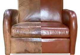 sofa Dazzling Leather Sofa Repair Diy Cool Leather Sofa Repair