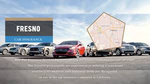 now and best auto insurance in fresno ca
