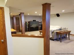 basement remodelers. Basement-remodeling-grand-view-entertainment-room Basement Remodelers