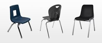 pictures gallery of all round activity table chair package ecr4kids options within classroom table and chairs