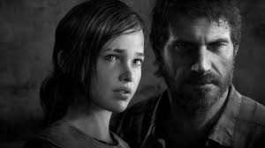 専門家が検証 The Last Of Usの設定が現実になったら