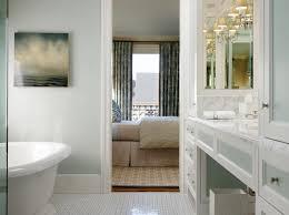 traditional bathroom lighting ideas white free standin. Master Bathroom Ideas Traditional Lighting White Free Standin T