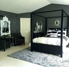 black bedroom decor – ukathletics.co