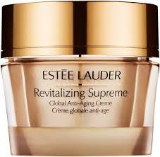 <b>Estée Lauder Revitalizing</b> Supreme Plus Anti-Aging Cream 50ml in ...