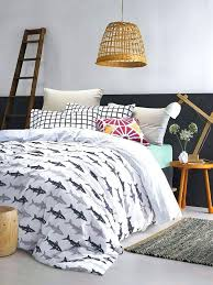 jcpenney toddler bedding architecture and home exquisite target kids bedding in launches gender neutral line for