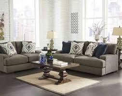 Furniture Wonderful Living Room Furniture Sales Near Me Room