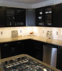 Light Under Kitchen Cabinet Kitchen Lights Under Kitchen Cabinets With Nice Led Tape Lights