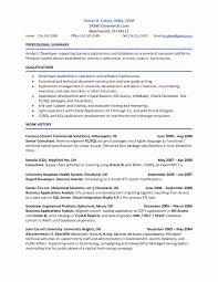 Pharmaceutical Engineer Sample Resume Fascinating Sample Resume Public Affairs Specialist New Pharmaceutical