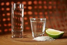 how to drink tequila sipping vs shooting the tequila etiquette guide thrillist