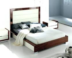 Contemporary Modern Bedroom Contemporary King Bedroom Sets Design