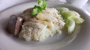 ร้าน เจ๊หงษ์ข้าวมันไก่ จรัญสนิทวงศ์35 - รีวิวร้านอาหาร - Wongnai