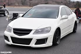 Excite King // Honda Legend   StanceNation™ // Form > Function