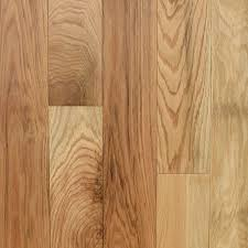 22 attractive grades of white oak hardwood flooring ideas home depot
