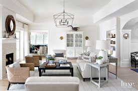 Interior Designers Florida Classic Coastal Interiors Drive A Florida Homes Revamp
