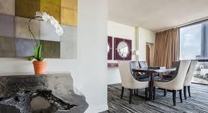 2 Bedroom Hotel Suites In Washington Dc Interior Simple Decorating