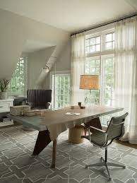 office design concepts fine. Need Decorating Ideas For A Home Office Design Concepts Fine O