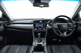 new car launch in malaysia 201610th Generation Honda Civic Open for Booking Launch in Q2 2016