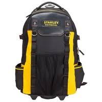 <b>Рюкзак STANLEY</b> 1-79-215 — Сумки для инструментов — купить ...