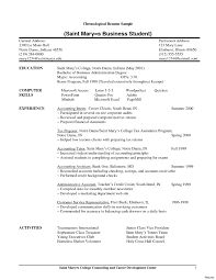 Resume Guide For High School Students Awesome Sample Resume School