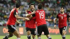 الإعلان عن قائمة المنتخب المصري.. لاعب محترف خارج التشكيلة